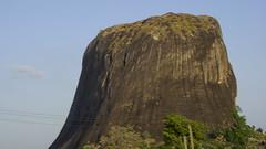 Zuma Rock