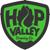hop-valley