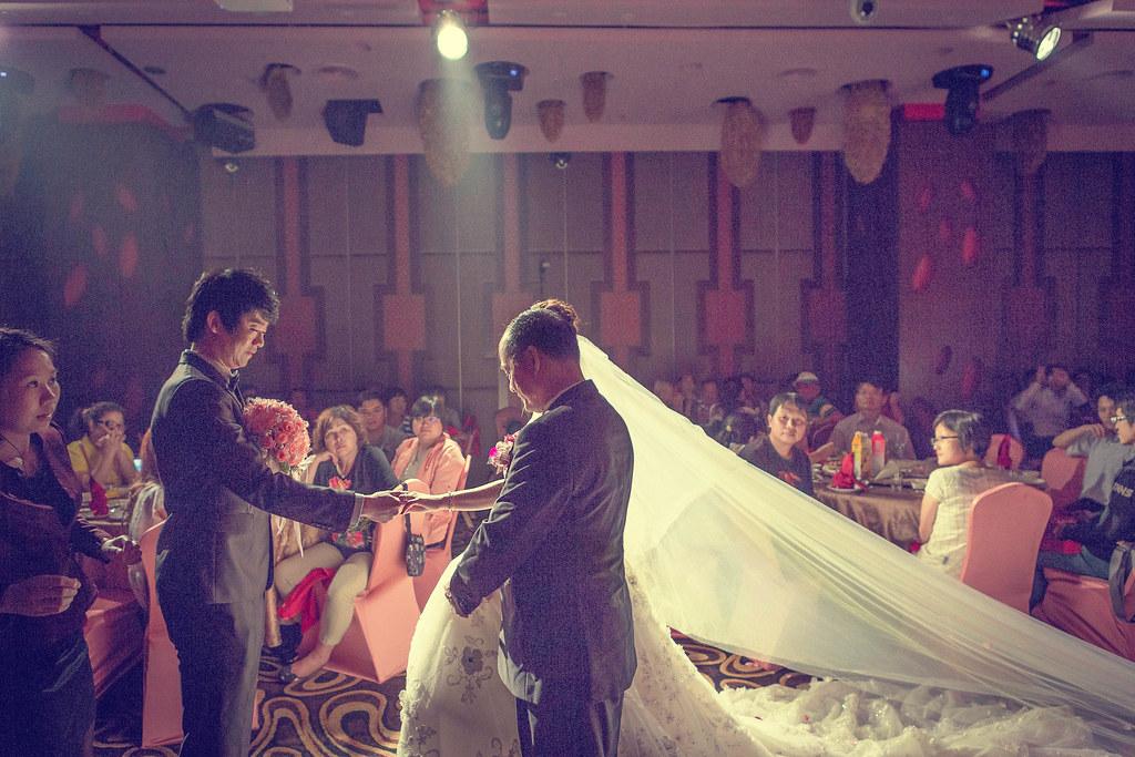結婚婚宴精選-68