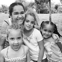 Jordan Girls.      #Jordan #girls #kids #family #daughters #nieces #beauty #diverse #trini #mygirls #trinidad #iphoneography #princesses #trinidadandtobago #caribbean #babygirl #heritage #garyjordan #local #love