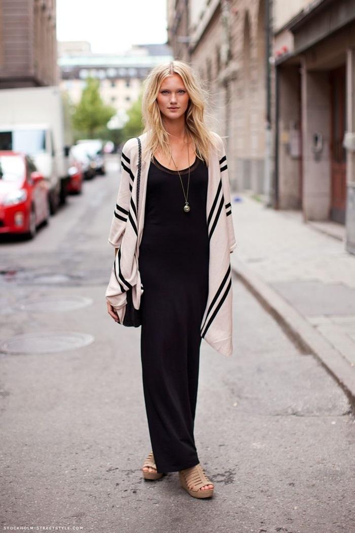 maxi-dress-inspiration-street-style-02