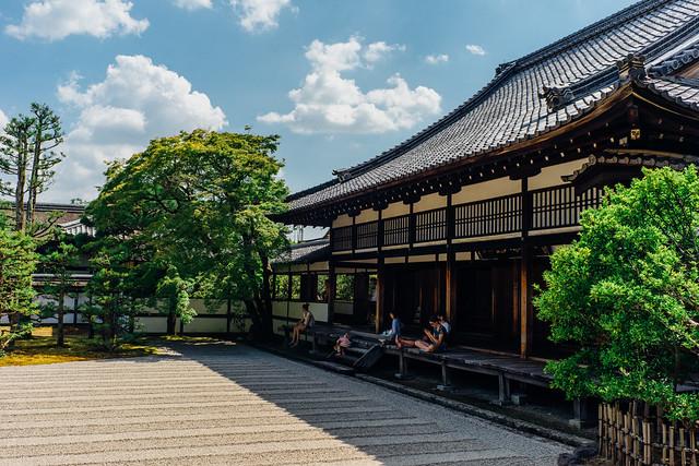 Kyoto_Ninna-ji_04