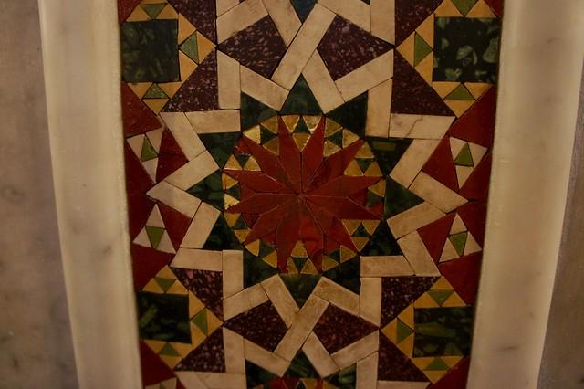 mosaic-detail-cappella-palatina-cr-brian-dore