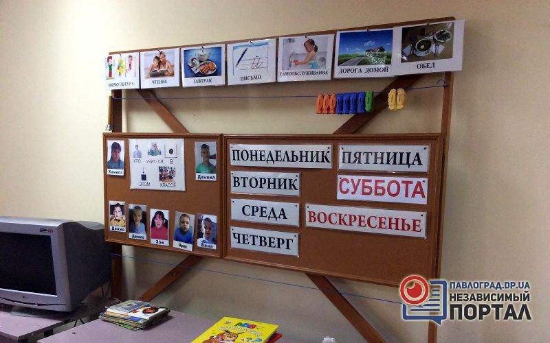 школа ирины 3