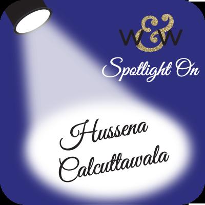 spotlight-hussena-calcuttawala
