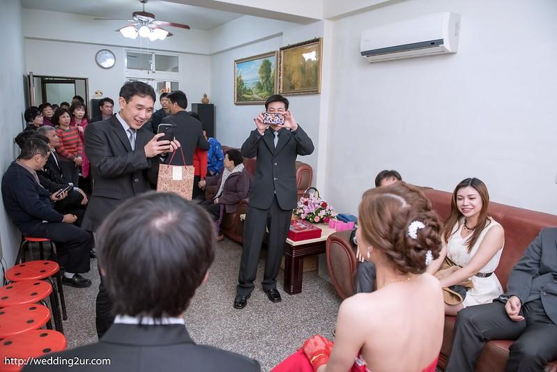 [婚攝]@港南風景區餐廳_034肇康&嬿蓉 訂結婚宴