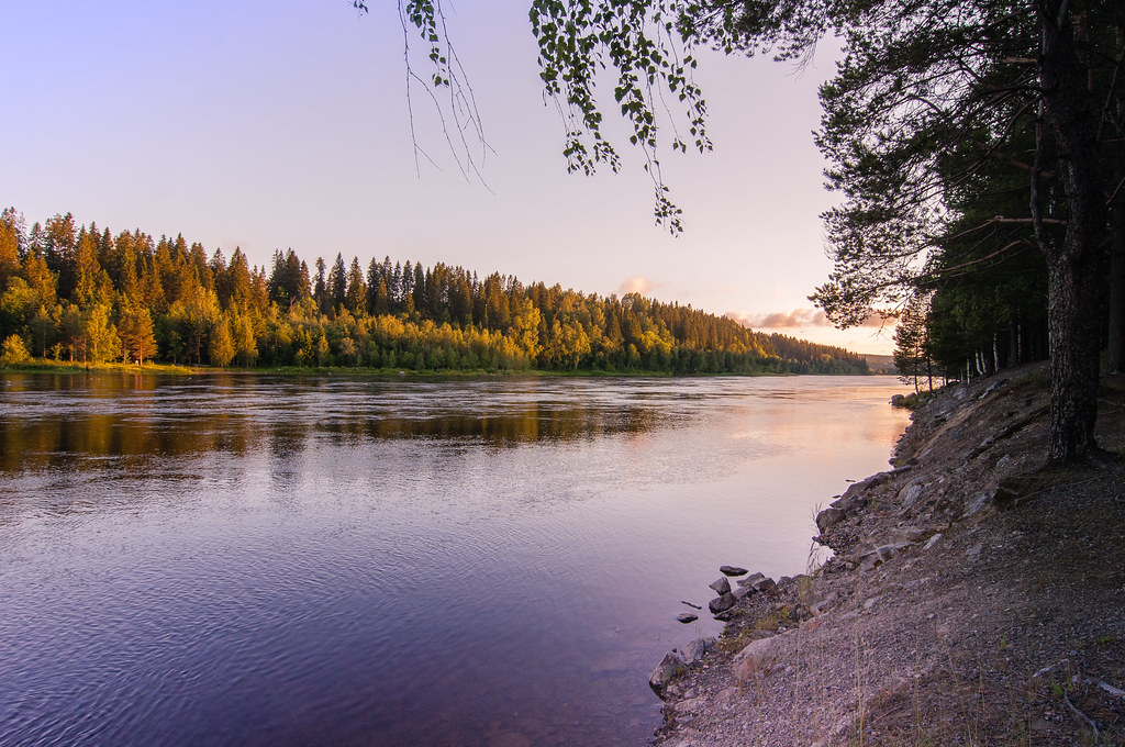 Роскошные пейзажи Норвегии - Страница 39 28114744792_65eceb7fbb_b
