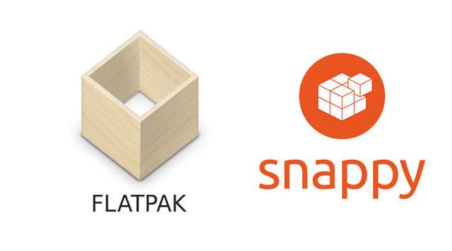 flatpak-snap.jpg