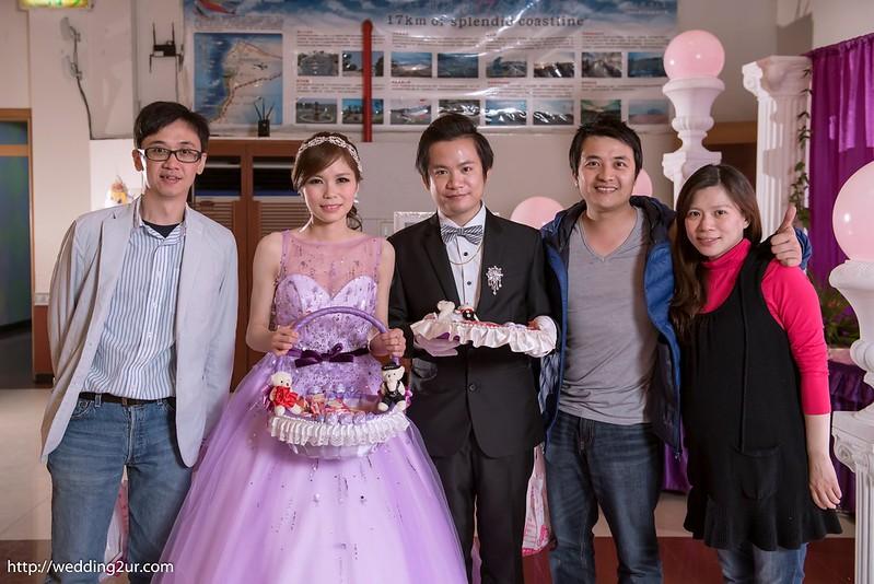[婚攝]@港南風景區餐廳_125肇康&嬿蓉 訂結婚宴