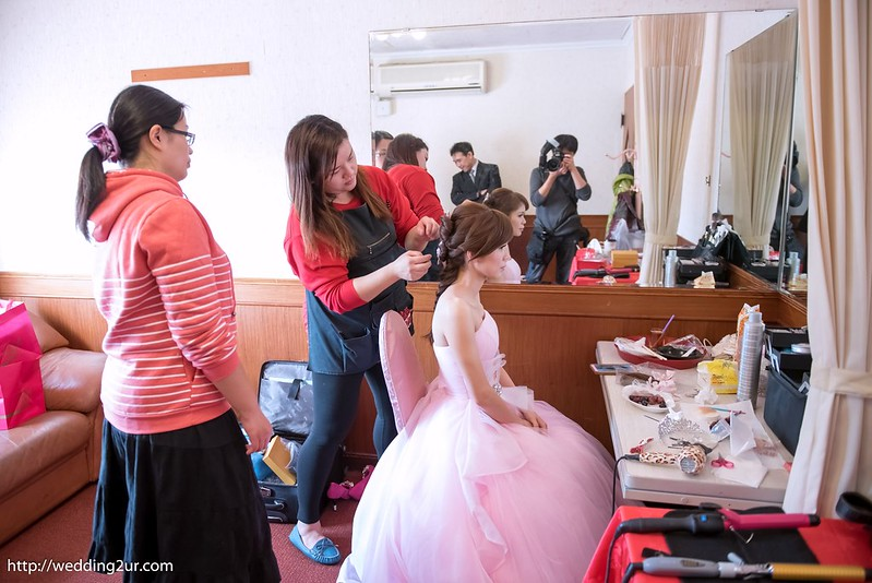 [婚攝]@港南風景區餐廳_096肇康&嬿蓉 訂結婚宴