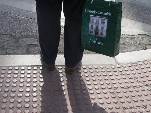 Consejo Consultivo de Andalucía