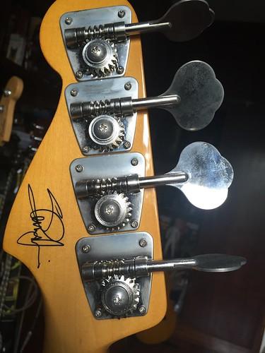 Clube Fender - Topico Oficial (Agora administrado pelo Maurício_Expressão) - Página 7 27690947873_f5d11bbce6