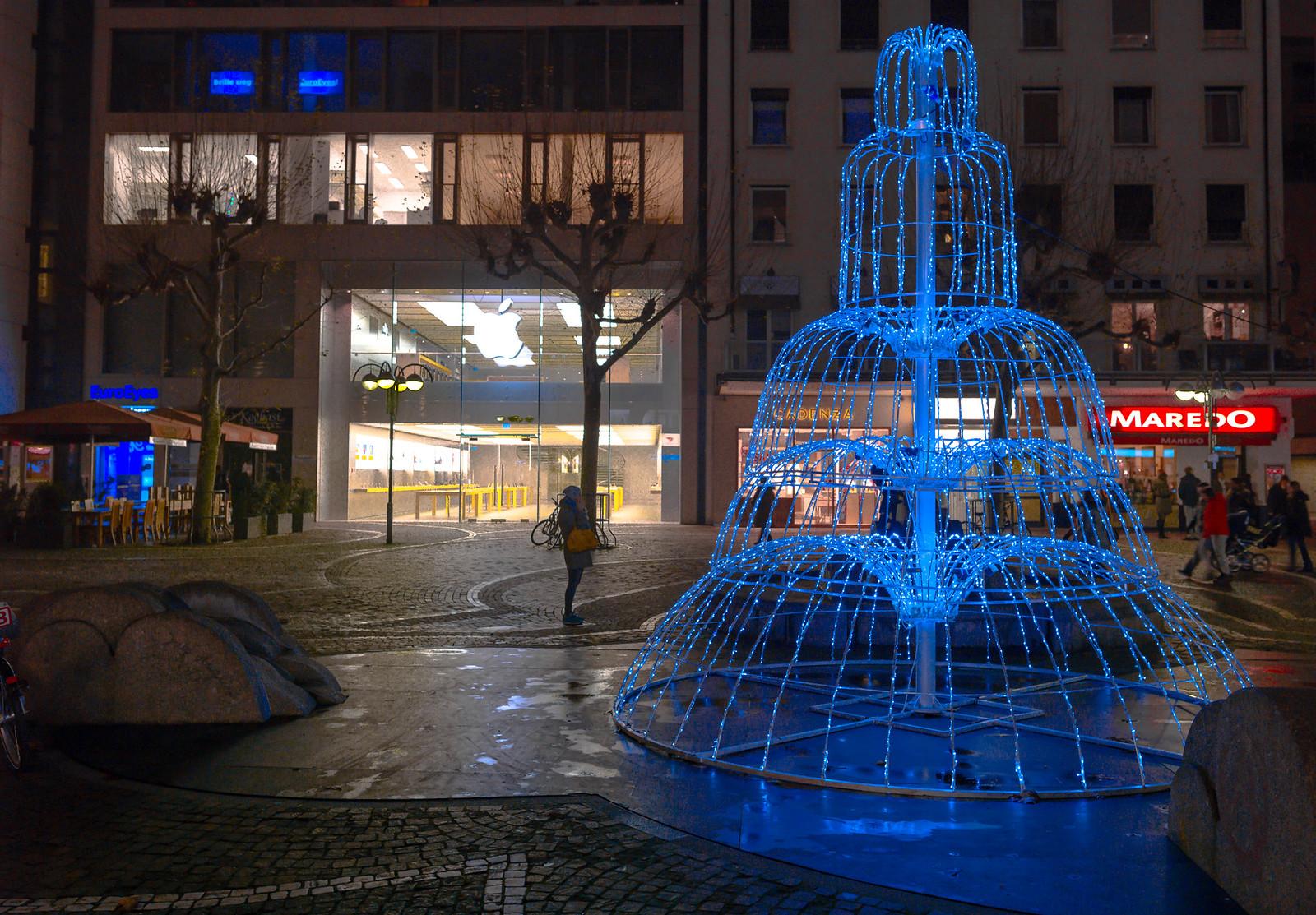 niskinfoto.livejornal.com-9274