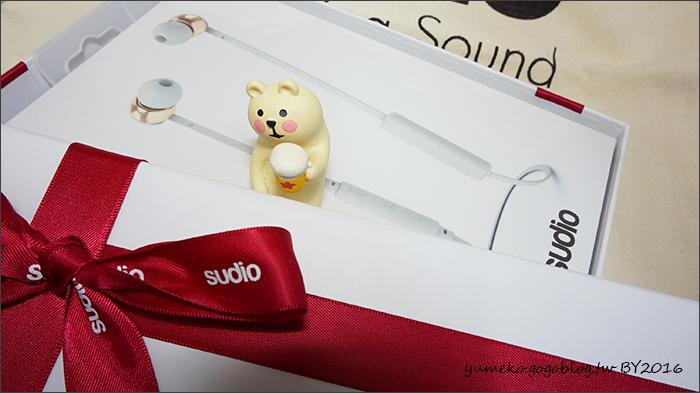 yumeko.gogoblog.tw-4