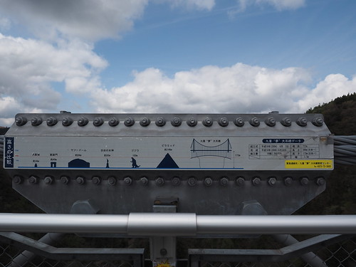 P4115079