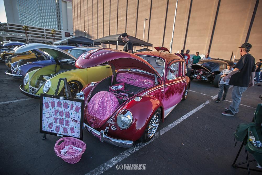 CAR SHOW LAS VEGAS LINQ STRIP LAS VEGAS STRIP Flickr - Linq car show