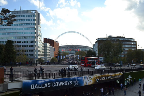 American Wembley Stadium (11)