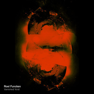 Roel Funcken / Vanished Void | by bunaism