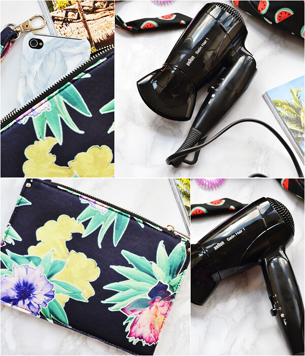 travel-hairdryer-babyliss