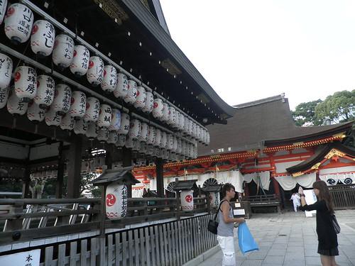 Yasakashrine_05