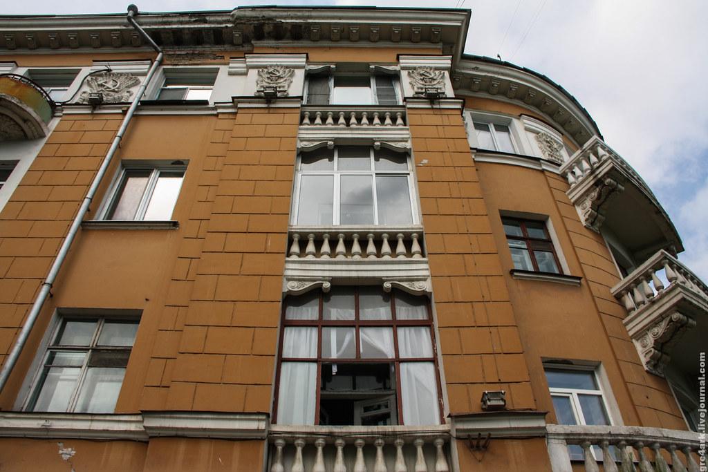Две плохие новости для любителей менять окна и стеклить балконы