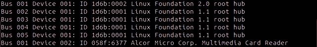 28454462696_1b0af0df96_o Identificar hardware en Ubuntu