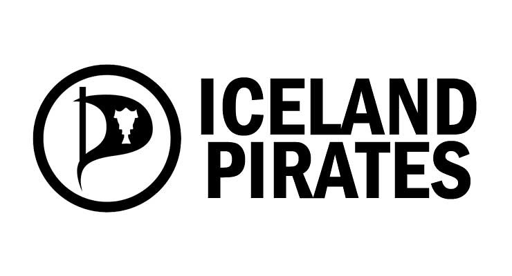 Image result for Pirate party