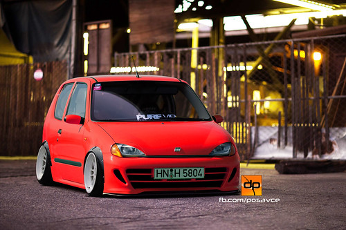 fiat seicento wallpaper - photo #18