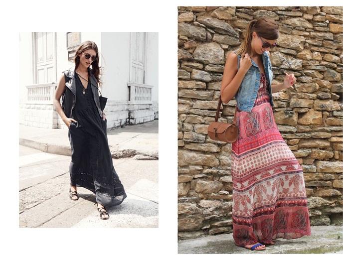 maxi-dress-inspiration-street-style-42