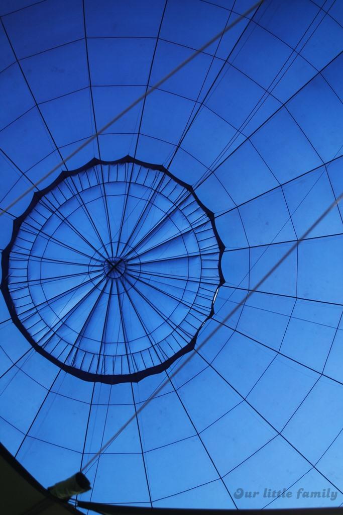 un vol en montgolfière pas à pas 21
