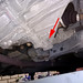 Toyota Aygo - DIY Transmission Fluid Change