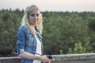Madelon Vonk