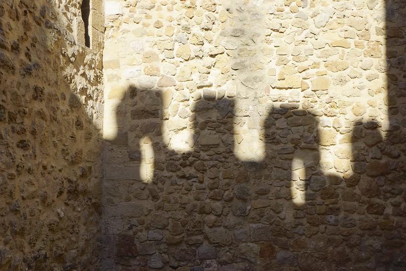 cabo do Roca-Castillo St Jorge 18