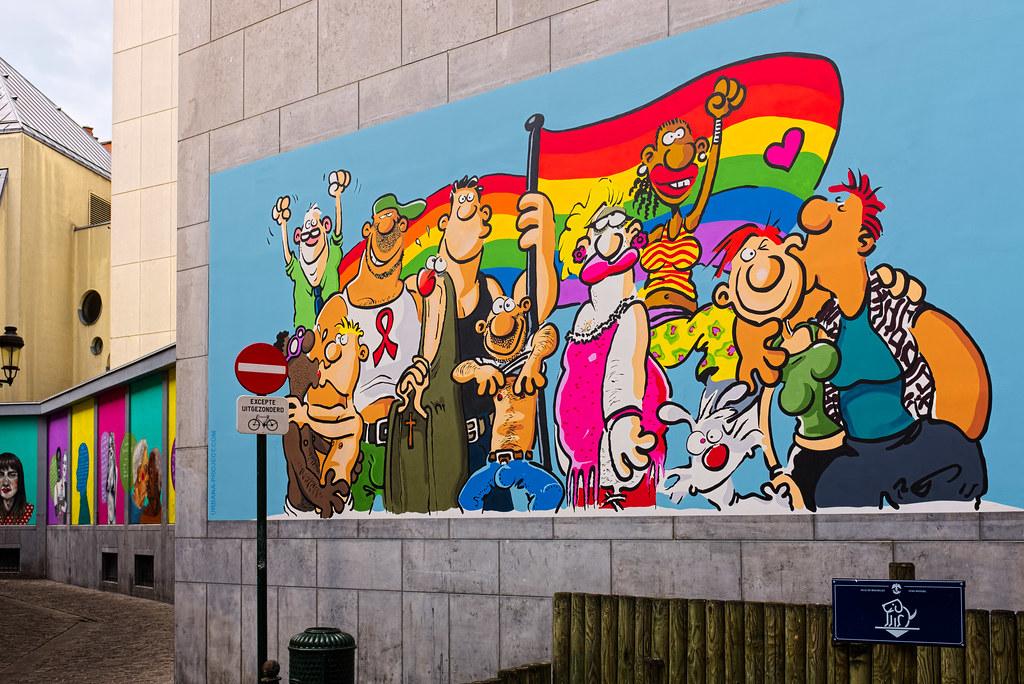 Forum de lesbienne-5686
