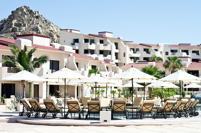 10cabo-mexico-resort-summer-travel