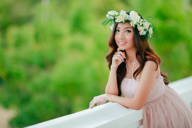 Cebu Pre-Debut, Cebu Debut Photographer