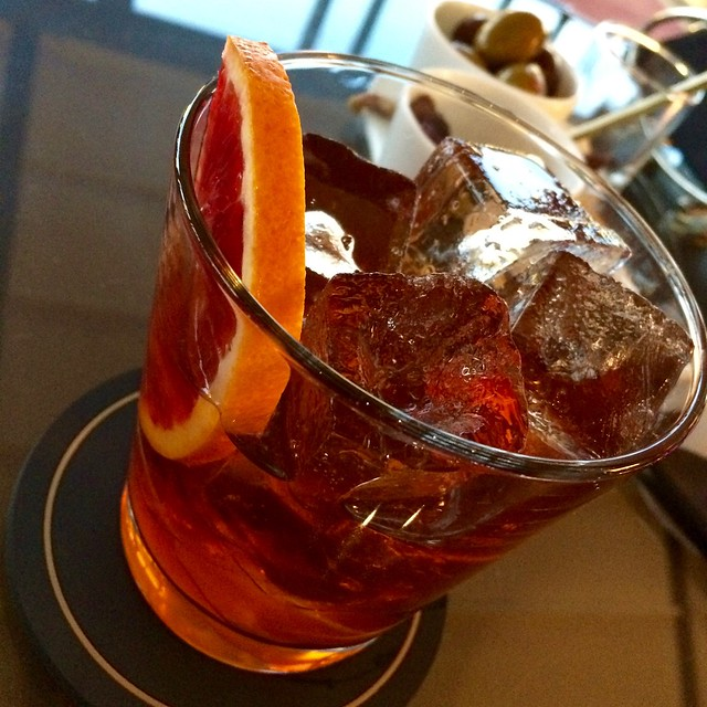 cocktail-roma