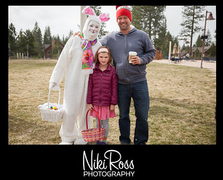 FamilyWithBunny2 | by Chico Photographer- Niki Ross Photography