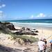 31 December 2015- Fraser Island012