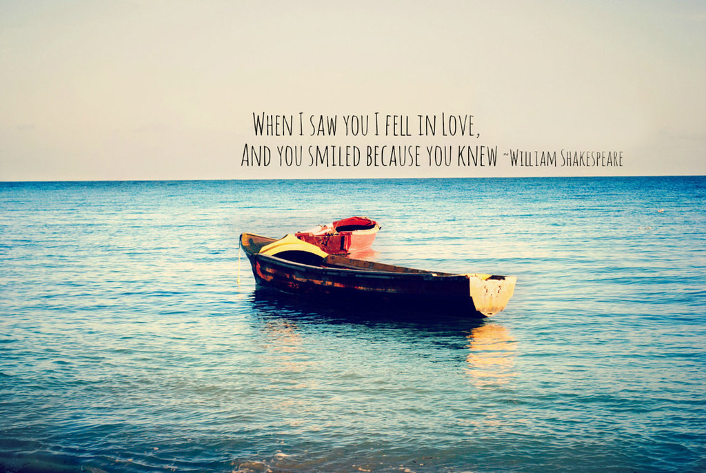 ... Beach Wallpaper Tumblr Quotes High Quality | By Wallsauto