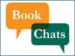 book_chats