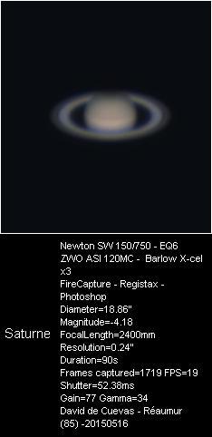 20150516_Saturne_004223