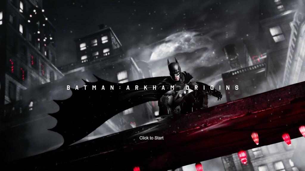 BatmanArkhamOrigins_07(S)