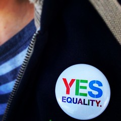 Thanks for the button, @spiller2 ! #YesEquality #MarRef