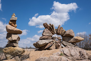 Rock Stacking Championship-5742.jpg | by VoxLive