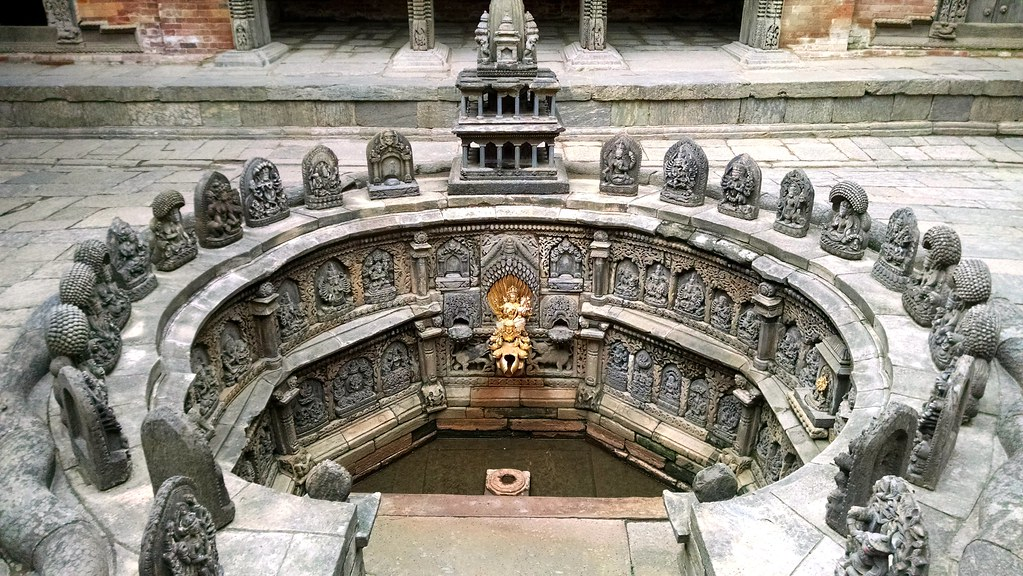 Patan check out patan cntravel for Piso wordreference