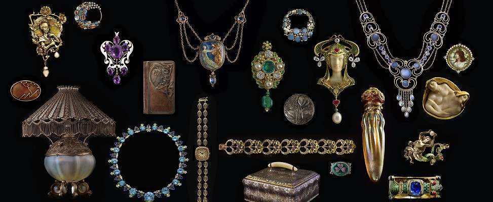 Jewelry_banner
