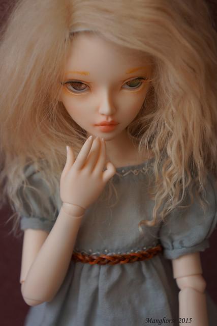 ~ Withe Rabbit [MNF/Chloée]~[p3] 17147550874_458a217af3_z