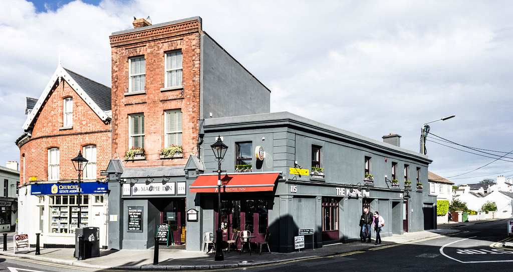 Heritage Church Dublin Va Food Pantry