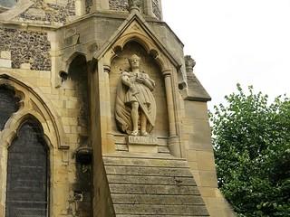 Waltham Abbey 15.07 (2)
